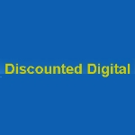 Discounteddigital