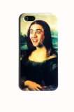 Funny Phone Cover - Pickture