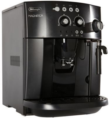 expresso broyeur delonghi esam 4000 b ex1 delonghi. Black Bedroom Furniture Sets. Home Design Ideas