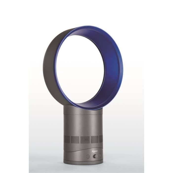 dyson am01 ventilateur dyson pickture. Black Bedroom Furniture Sets. Home Design Ideas