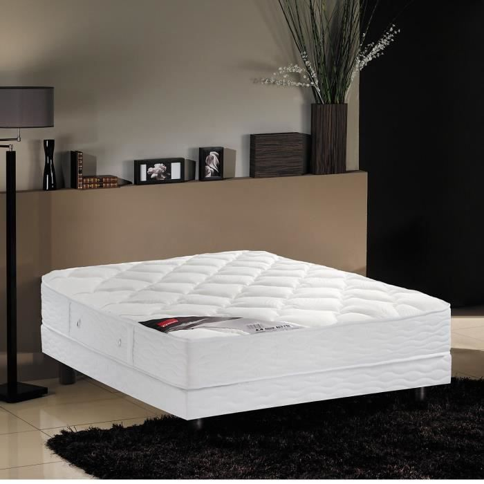 matelas ep da venetie 180 x 200 cm ht 24 cm epeda pickture. Black Bedroom Furniture Sets. Home Design Ideas