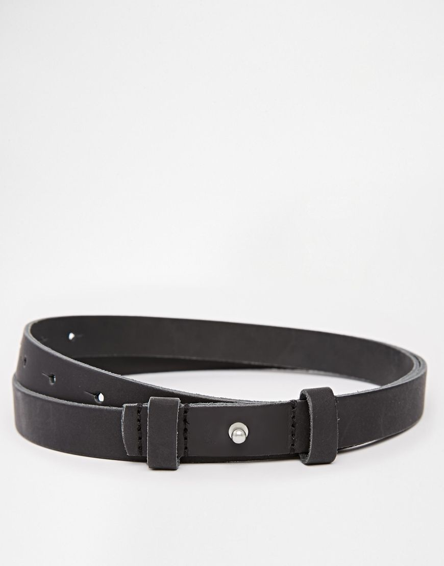 Glamorous Black Studded Skinny Western Belt. $ ASOS DESIGN Curve 3 Pack Waist And Hip jeans Belts In Snake & Leopard. $ Retro Luxe London Black Leather Belt With Gold Square Buckle. $ Retro Luxe London Leather Belt with Celestial Buckle. $ Retro Luxe London Gold Dragon Buckle Leather Belt.
