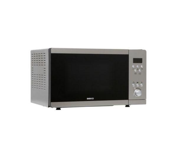 micro ondes encastrable mw2510x inox beko pickture. Black Bedroom Furniture Sets. Home Design Ideas