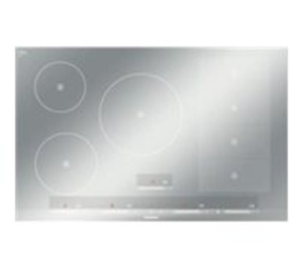 siemens table cuisson induction 80cm eh879sp17e siemens pickture. Black Bedroom Furniture Sets. Home Design Ideas