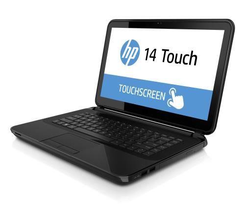pc ultra portable hp notebook 14r017nf 14 hp pickture