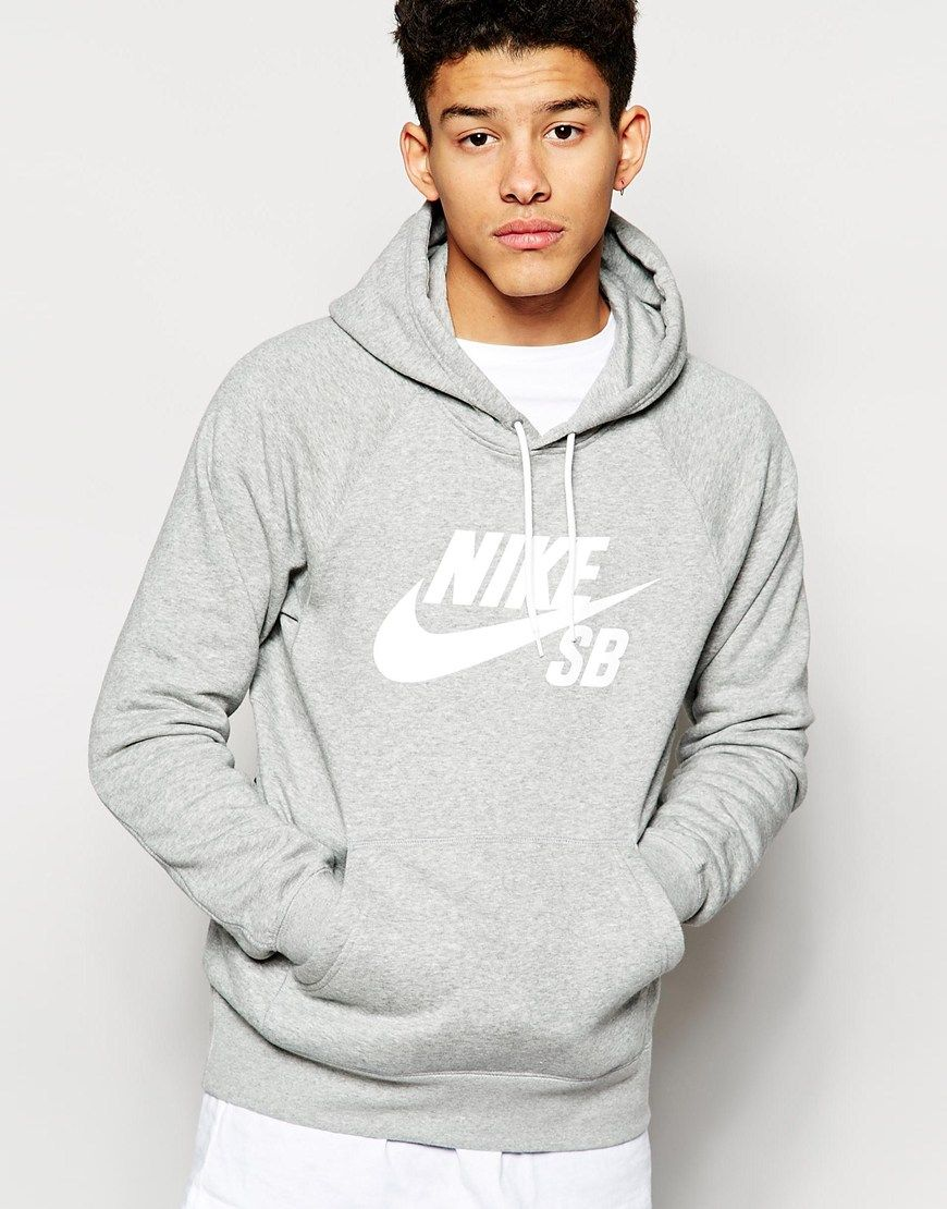 Nike Capuche À Sb Pickture Sweat 7z7yOwTBq