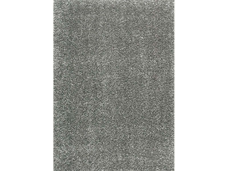 Tapis 60 acrylique 40 polypropyl ne 160 x conforama for Tapis conforama salon