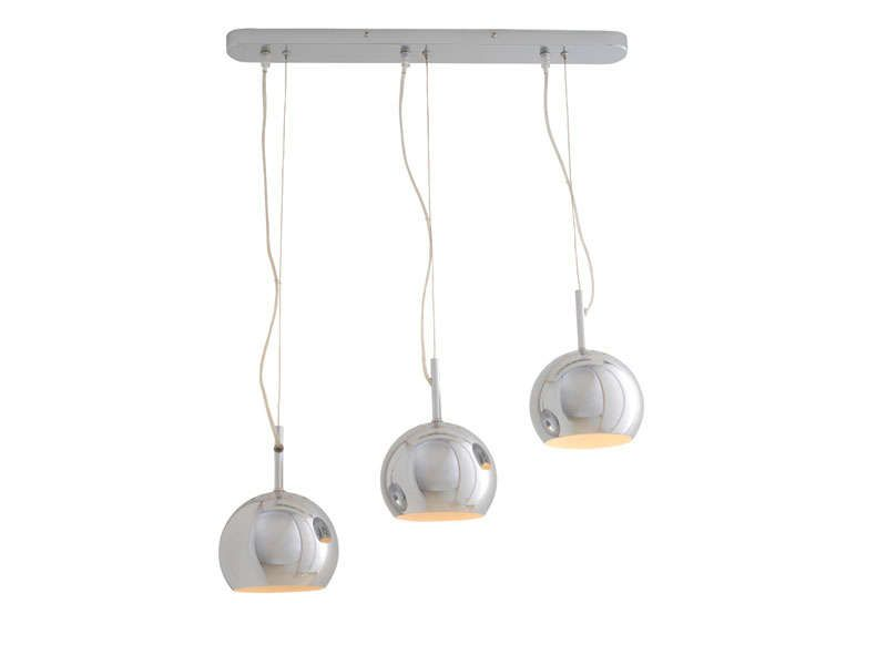 Lustre romi conforama pickture for Lustre conforama