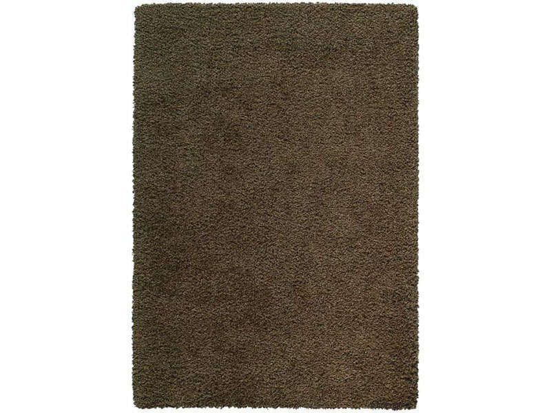 tapis rond 120 cm 100 polypropyl ne shaggy conforama pickture. Black Bedroom Furniture Sets. Home Design Ideas