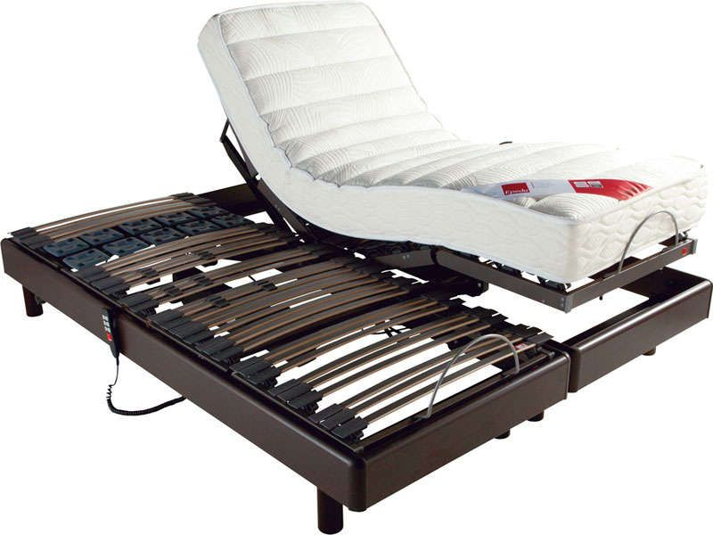 matelas ressorts 80x200 cm epeda soiree epeda pickture. Black Bedroom Furniture Sets. Home Design Ideas
