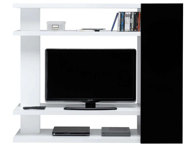 meuble tv brad conforama pickture. Black Bedroom Furniture Sets. Home Design Ideas