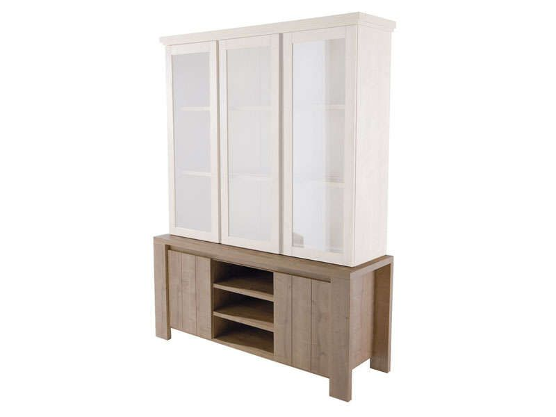 Cheap meuble tv fly woody meuble tv bahut fly brest - Valet de chambre fly ...