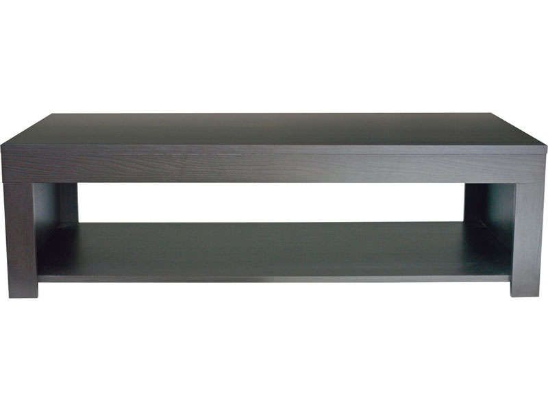 Table basse rubis coloris b ne conforama pickture - Table rubis conforama ...