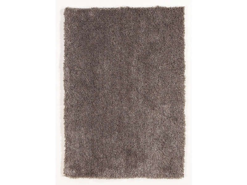 Tapis 160x230 cm mila coloris naturel conforama pickture - Tapis conforama 160x230 ...