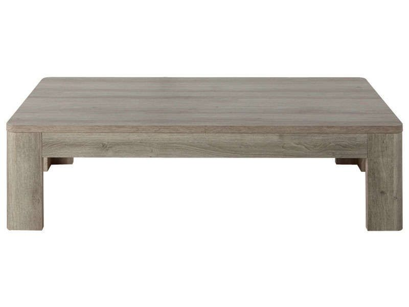Table basse landen conforama pickture for Table basse london conforama
