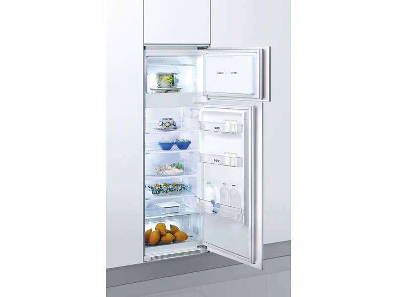 refrigerateur encastrable 1 porte sans freezer valdiz. Black Bedroom Furniture Sets. Home Design Ideas