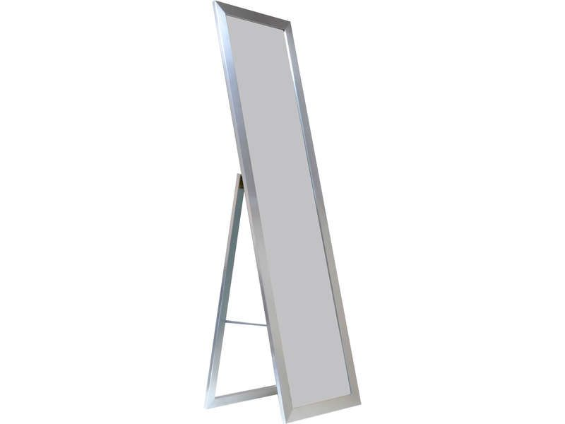 Miroir psyche 35x150 cm alumy conforama pickture for Miroir psyche