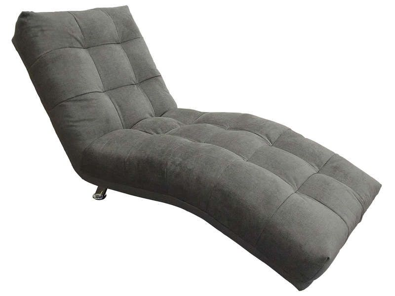 chaise longue interieur tissu obtenez des id es. Black Bedroom Furniture Sets. Home Design Ideas