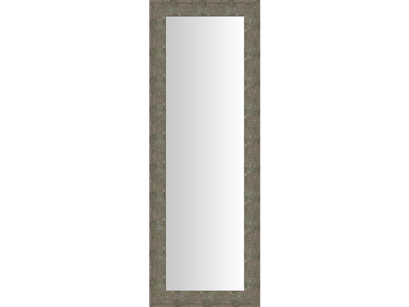 Miroir 40x140 etincelles conforama pickture for Miroir 40x140