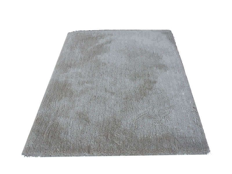 tapis 120x170 cm velour coloris gris conforama pickture With tapis conforama gris