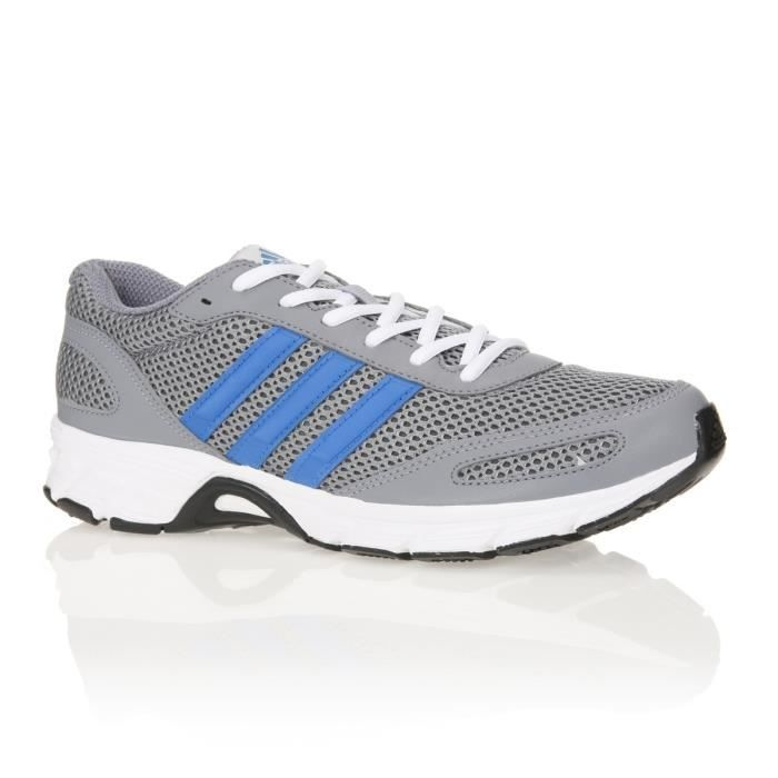 adidas chaussures running blueject homme adidas pickture. Black Bedroom Furniture Sets. Home Design Ideas