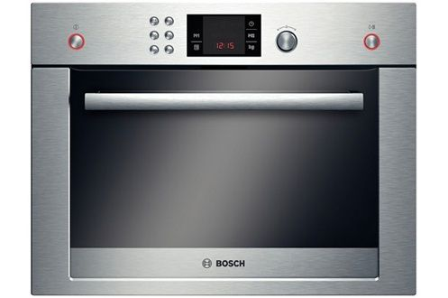 micro ondes encastrable bosch hmt35m653 bosch pickture. Black Bedroom Furniture Sets. Home Design Ideas