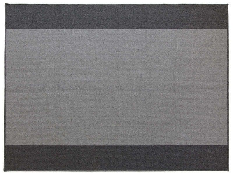tapis 133x170 cm polo coloris gris conforama pickture. Black Bedroom Furniture Sets. Home Design Ideas