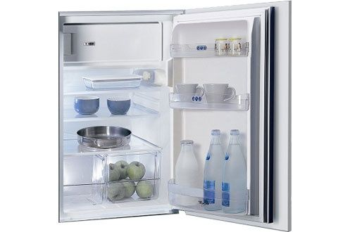 Refrigerateur encastrable whirlpool argr716 whirlpool pickture - Refrigerateur horizontal encastrable ...