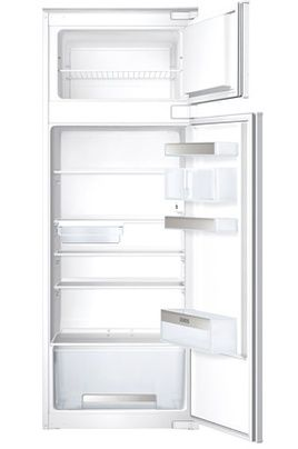 refrigerateur congelateur encastrable siemens siemens pickture. Black Bedroom Furniture Sets. Home Design Ideas