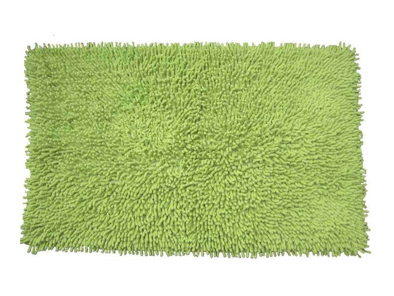 best tapis salon vert conforama tapis de bain cm shaggy coloris vert conforama with tapis zebre. Black Bedroom Furniture Sets. Home Design Ideas
