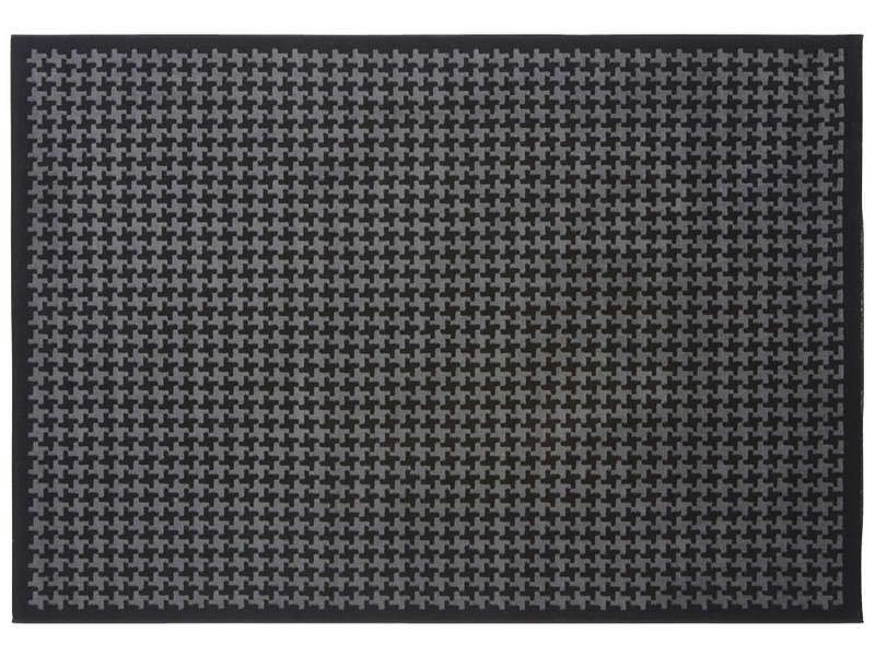 Tapis 160x230 cm flash conforama pickture - Tapis conforama 160x230 ...