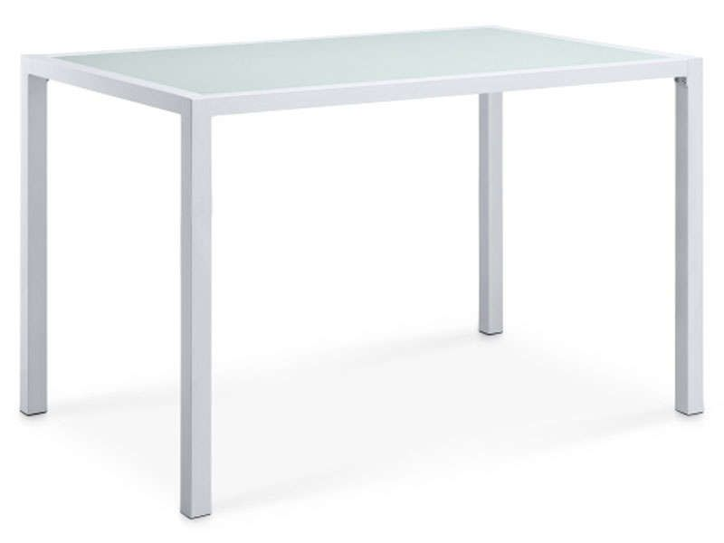 Table rectangulaire levi conforama pickture 28 images for Table exterieur conforama