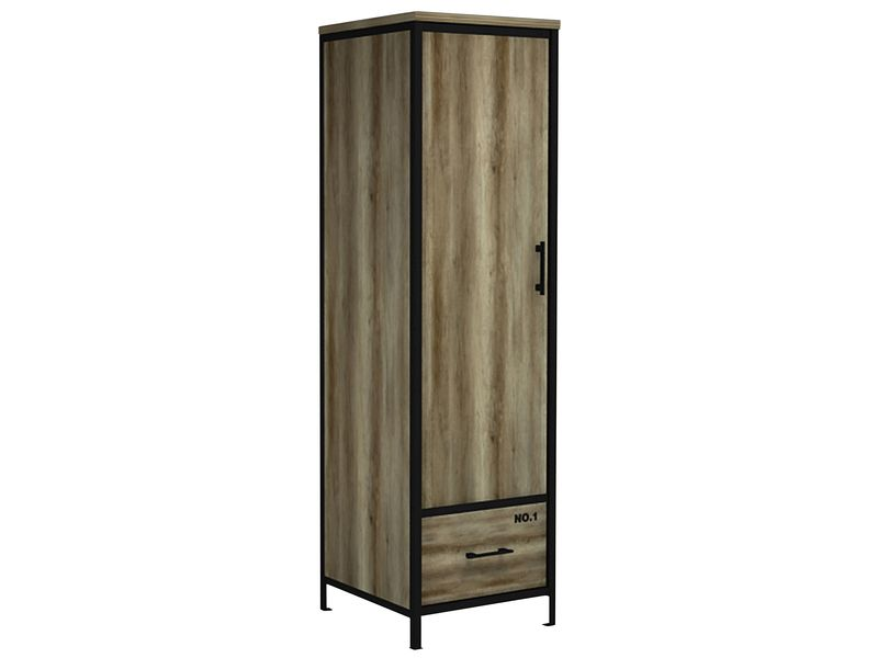 porte manteau vestiaire conforama 28 images vestiaires portant porte manteaux conforama. Black Bedroom Furniture Sets. Home Design Ideas