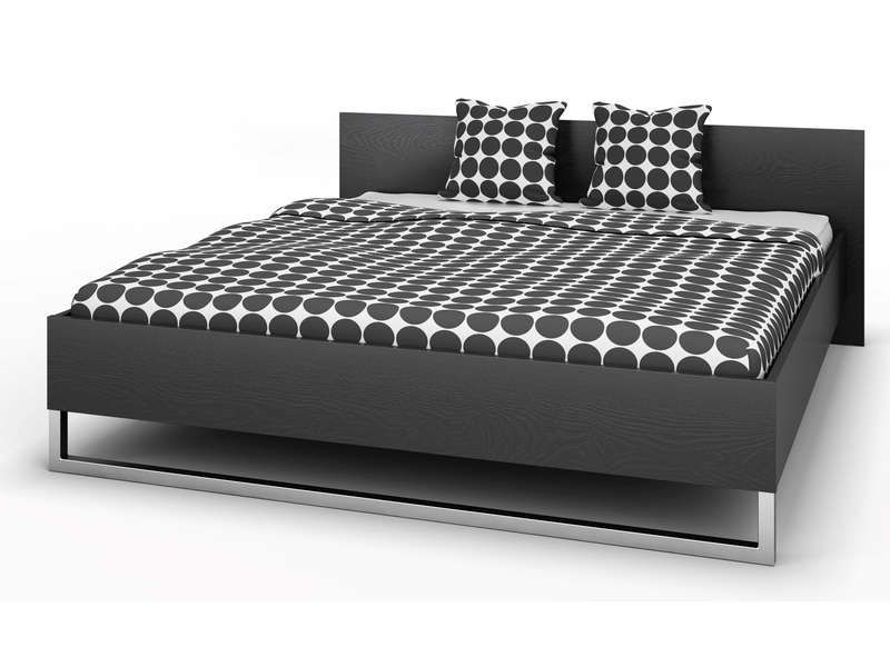 Mobilier table lit 140x200 conforama - Matelas conforama 140x200 ...