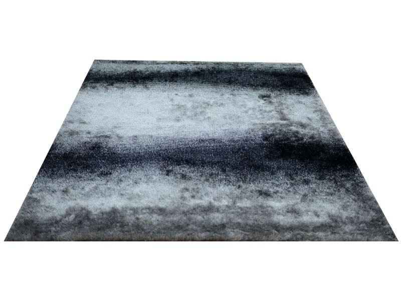 tapis 160x230 cm moon conforama pickture. Black Bedroom Furniture Sets. Home Design Ideas