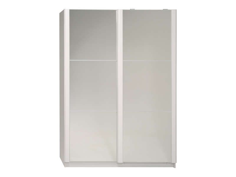 armoire 2 portes westley conforama pickture