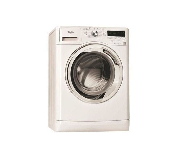 awoe 2935 lave linge whirlpool pickture