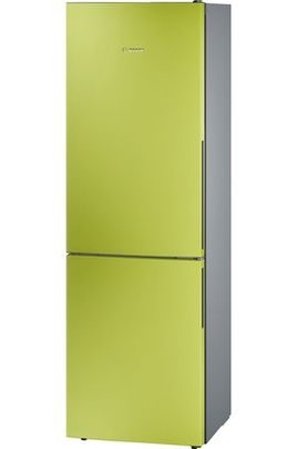refrigerateur congelateur en bas bosch kgv36vh32s bosch pickture. Black Bedroom Furniture Sets. Home Design Ideas
