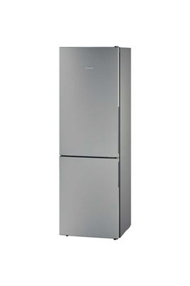 refrigerateur congelateur en bas bosch kgv36ve32s bosch pickture. Black Bedroom Furniture Sets. Home Design Ideas