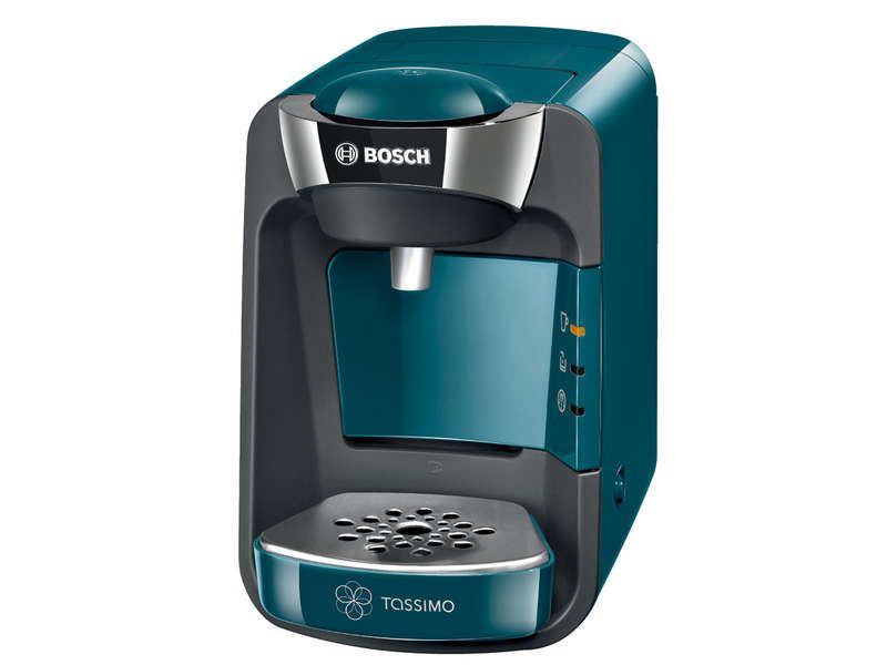 machine caf tassimo bosch tas3205 bosch pickture. Black Bedroom Furniture Sets. Home Design Ideas
