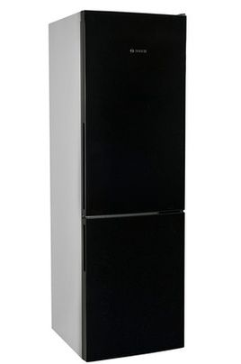 refrigerateur congelateur en bas bosch kgv36vb32s bosch pickture. Black Bedroom Furniture Sets. Home Design Ideas