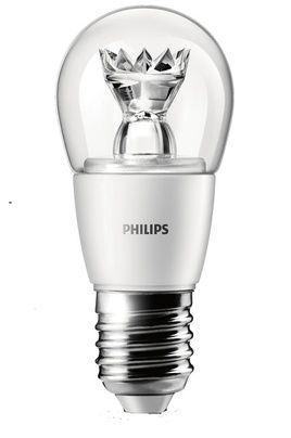 ampoule led philips spherique 3w 25w philips pickture. Black Bedroom Furniture Sets. Home Design Ideas