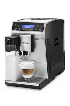 expresso avec broyeur delonghi etam29 660sb delonghi pickture. Black Bedroom Furniture Sets. Home Design Ideas