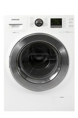 lave linge sechant samsung wd806u4sawq eco bubble samsung pickture. Black Bedroom Furniture Sets. Home Design Ideas