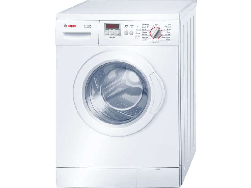 Lave linge encastrable conforama maison design for Lave linge encastrable conforama