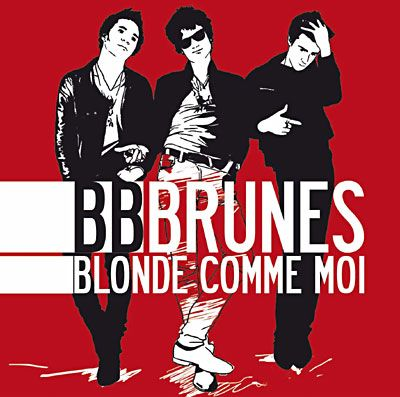 Comment rencontrer bb brunes