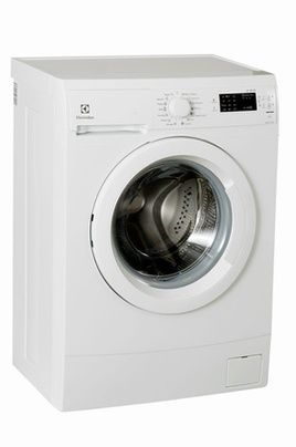 lave linge hublot electrolux ewm1042ndu blanc electrolux pickture. Black Bedroom Furniture Sets. Home Design Ideas