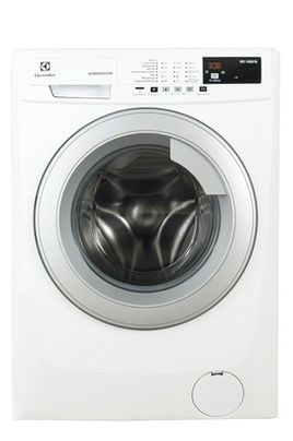 lave linge hublot electrolux ewf1484ba blanc electrolux pickture. Black Bedroom Furniture Sets. Home Design Ideas