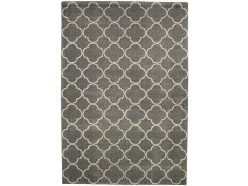 Tapis 160x230 cm dalle conforama pickture - Tapis conforama 160x230 ...