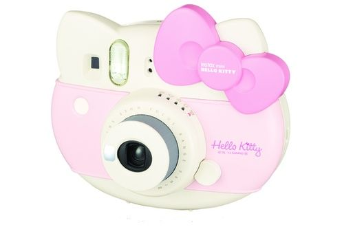 appareil photo compact fujifilm instax mini pack fujifilm pickture. Black Bedroom Furniture Sets. Home Design Ideas